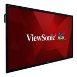 LCD панель Viewsonic CDE8600