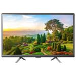 Телевизор Supra STV-LC22LT0075F