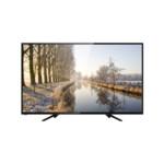 Телевизор Erisson 32LEK80T2SM