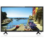 Телевизор BBK 32LEM-1068/TS2C