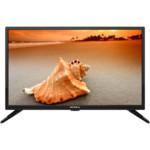 Телевизор Supra STV-LC24LT0085W