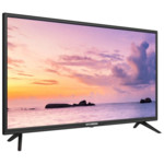 Телевизор Hyundai Телевизор LED Hyundai 32