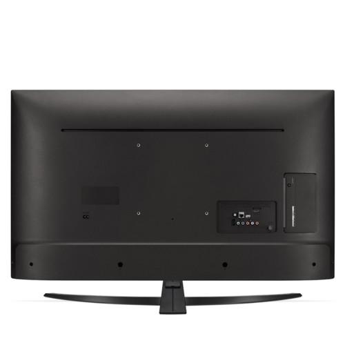 Телевизор LG 49UN74006LA (49UN74006LA)