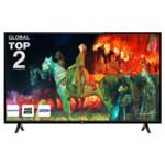 Телевизор TCL LED32D3000TCL