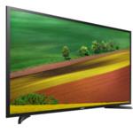 LED / LCD панель Samsung 32