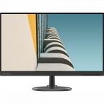 Монитор Lenovo ThinkVision C24-20