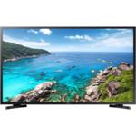 LCD панель Samsung BE43R