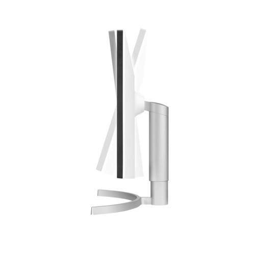 Монитор LG 34 Inch 21:9 UltraWide (34WL850-W)