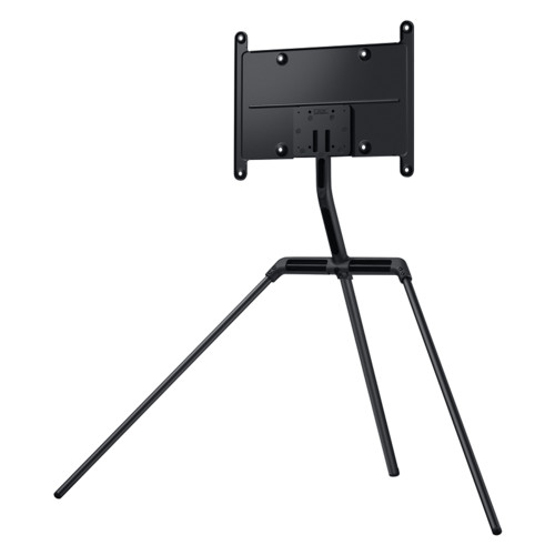 Опция к телевизору Samsung VG-SEST11K The Studio Stand (VG-SEST11K/RU)