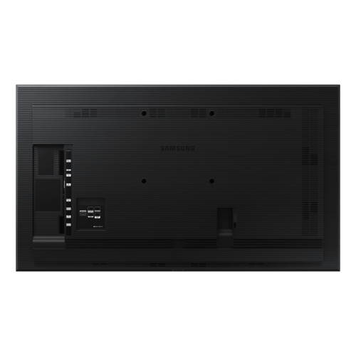 "LCD панель Samsung QMR 49"" (LH49QMREBGCXCI)"