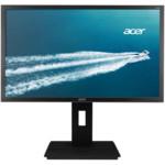 Монитор Acer B246HYLbwmdpr