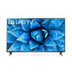 Телевизор LG UN73 55'' 4K Smart UHD TV