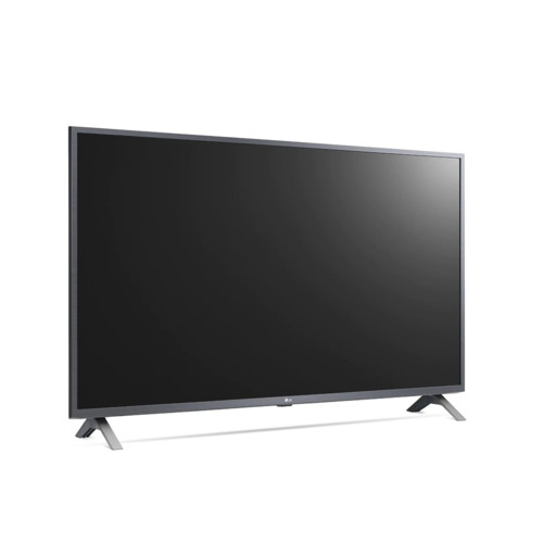 Телевизор LG UN73 55'' 4K Smart UHD TV (55UN73506LB)