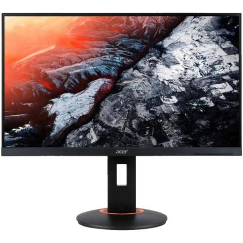 Монитор Acer XF250QBbmiiprx (XF250Q)