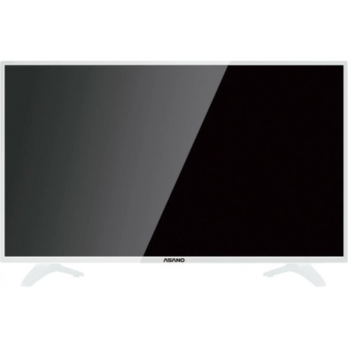 Телевизор Asano 32LF7111T (32LF7111T)
