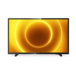 Телевизор Philips FHD LED TV