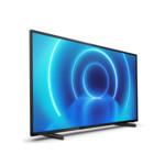 Телевизор Philips 4K UHD LED Smart TV