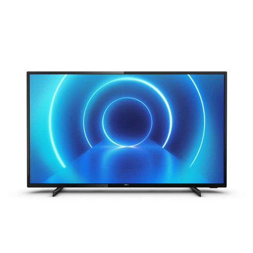 Телевизор Philips 4K UHD LED Smart TV (50PUS7505/60)