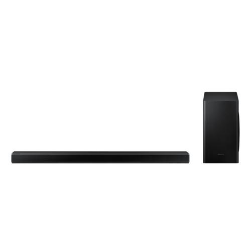 Опция к телевизору Samsung Dolby Atmos HW-Q70T (HW-Q70T/RU)