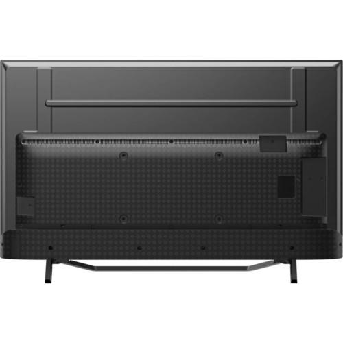 Телевизор Hisense 55U7QF (55U7QF)