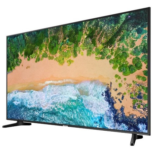 Телевизор Samsung UE55TU7090UX (UE55TU7090UXRU)