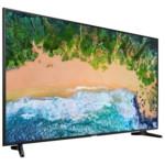 Телевизор Samsung UE55TU7090UX