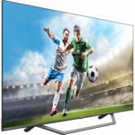 Телевизор Hisense 65A7500F