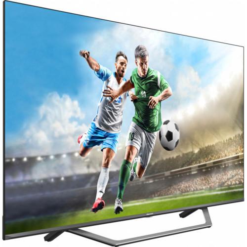 Телевизор Hisense 50A7500F (50A7500F)