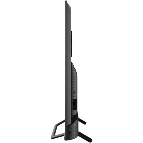 Телевизор Hisense 55AE7400F (55AE7400F)
