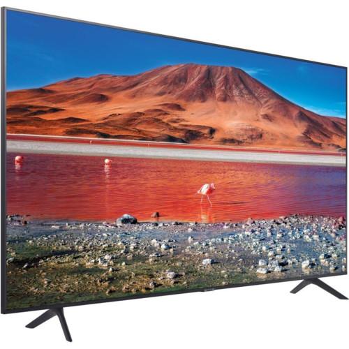 Телевизор Samsung UE65TU7090UXRU (UE65TU7090UXRU)