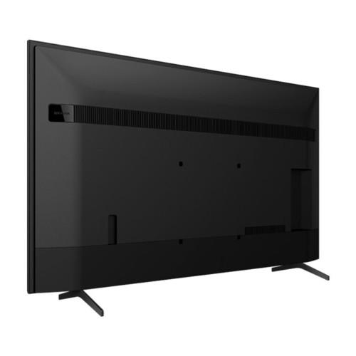 Телевизор Sony KD75XH8096BR2 (KD75XH8096BR2)