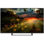 Телевизор Hisense 55A7300F