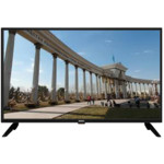 Телевизор BBK 43LEM-1071/FTS2C