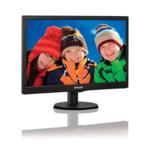 Монитор Philips Монитор LCD 18.5