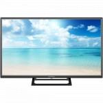 Телевизор Hyundai H-LED32FT3001