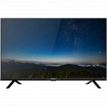 Телевизор  BLACKTON BLACKTON BT 3204B