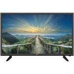 Телевизор BBK 39LEM-1089/T2C