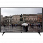 Телевизор LG 43UM7020