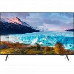 Телевизор Philips Redmi Note 9 Pro Glacier White