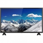 Телевизор Erisson 32LM8110T2