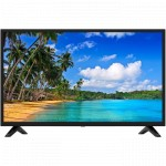 Телевизор Erisson 32LM8030T2