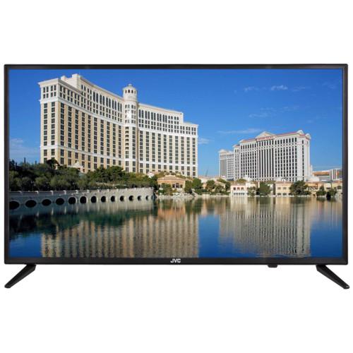 Телевизор JVC LT-32MU380 (LT-32MU380HD)