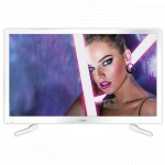 Телевизор BBK 24LEM-1069/FT2C