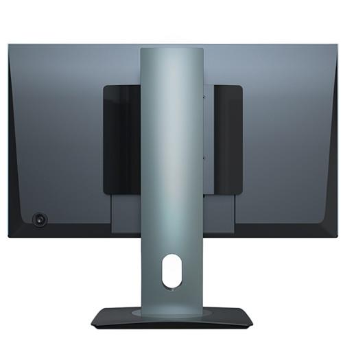Монитор ICB GW25F1 (GW25F1)