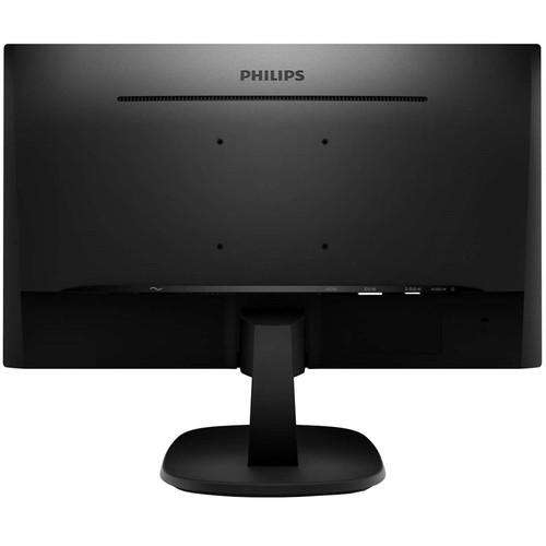 Монитор Philips 273V7QDAB (273V7QDAB)
