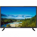 Телевизор Supra STV-LC24ST0045W