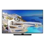 LCD панель Samsung HG55ED690EB