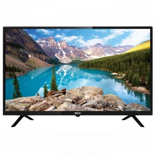 Телевизор BBK 32LEM-1050/TS2C (32LEM-1050/TS2C_ПУ)