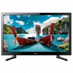 Телевизор BBK 24LEM-1055/FT2C