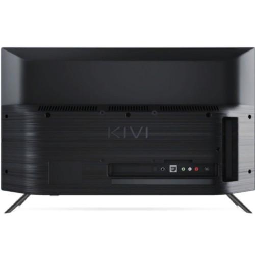 Телевизор Kivi 40F510KD (40F510KD)